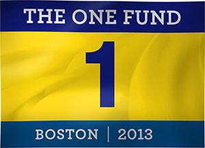 the-one-fund-boston (1)