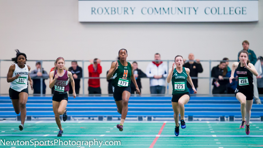 mstca elite meet 2011